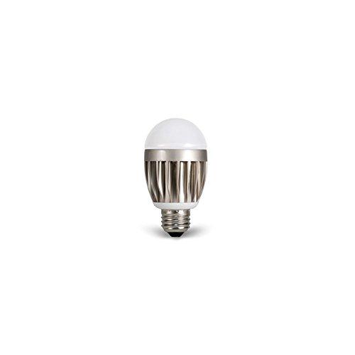 Hamlet XLD277W40 - Lámpara LED (7 W, E27)