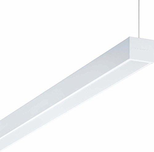 Trilux Solvan–Lichtertüte Luminaria ausgesetzt h1-l oa-pc135/49/80E Weiß