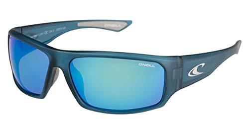 O'NEILL Sultans 105P Polarised Wrap Gafas de Sol