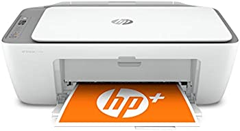 HP DeskJet 2755e All-in-One Color Printer with Free Instant Ink