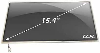 "NUOVO SCHERMO LG Philips lp154wx5-tla1 15.4 /"""
