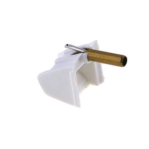 Ersatz-Nadel für Onkyo DN 70 ST - Tonnadel