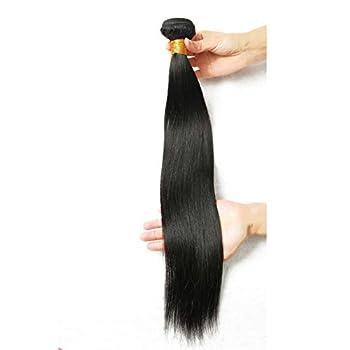 Best buy 100 human hair Reviews