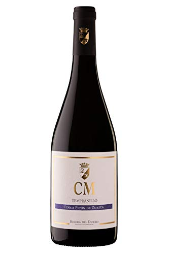 Picon De Zurita C M Picón De Zurita - 750 ml