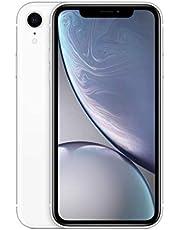 Apple iPhoneXR (64GB) - Bianco