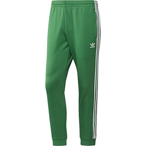 Adidas SST TP, broek XL