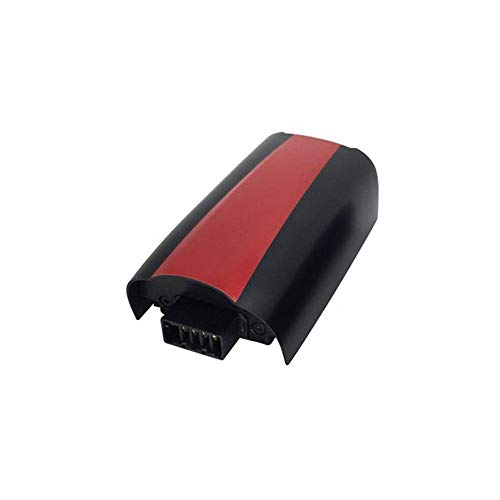 Skryo🛩🛩 Wiederaufladbarer Lipo-Akku mit hoher Kapazität 3100mAh 11.1V für Parrot Bebop 2 Drone