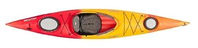 93250117-P Perception Sport Conduit 13 Kayak