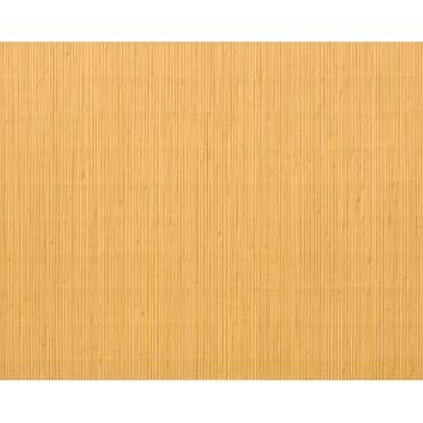 愛国的な店員衰える東リ クッションフロアP 籐 色 CF4133 サイズ 182cm巾×9m 〔日本製〕