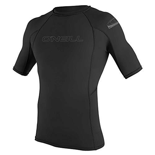O'Neill Men's Basic Skins UPF 50+ Short...