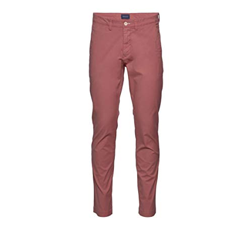 Gant 1701.1913556 Pantalón Hombre