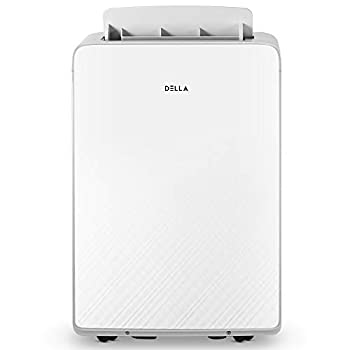 Best della portable air conditioner Reviews