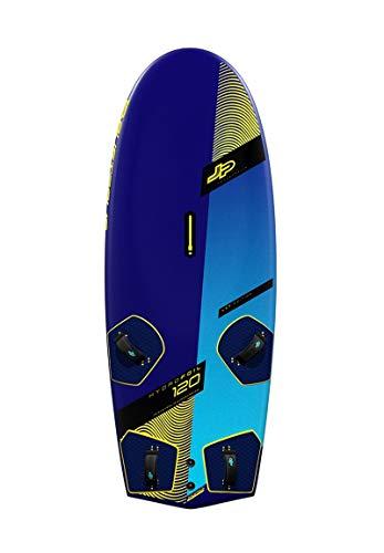 JP Hydro Foil LXT Windsurf Board 2021 135L