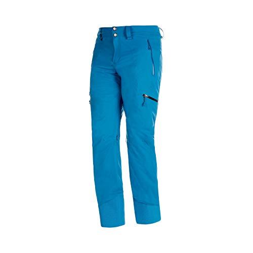 Mammut Stoney HS Pants - Sapphire