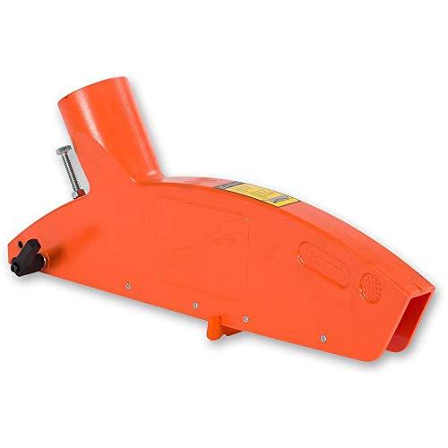 Klingenschutz für Riving Messerset für Tischsäge, Plattensäge, Reißsäge Klingen 400 mm Durchmesser