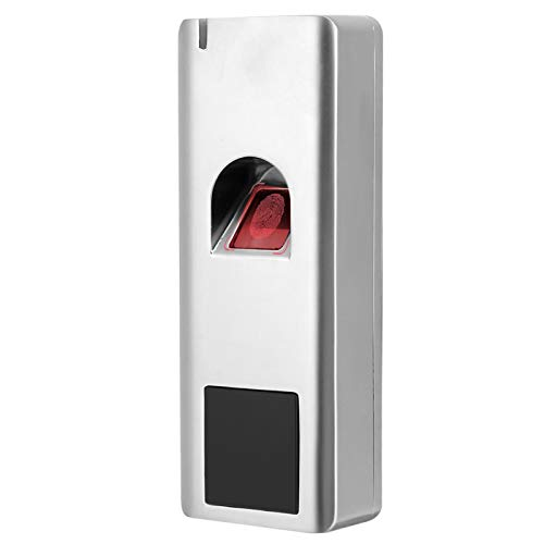 Tarjeta RFID de la máquina del Control de Acceso de la Alarma a Prueba de manipulaciones, para la Seguridad de la Oficina