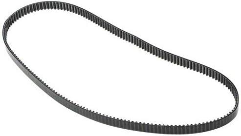 5 ☆ popular Cheap bargain New Replacement Gear Belt for Maker Bread Models HD9015 Philips