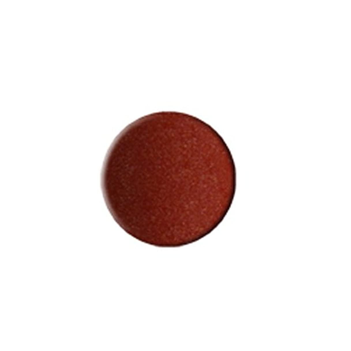 苦行方言まだら(3 Pack) KLEANCOLOR Everlasting Lipstick - Terra Cotta (並行輸入品)