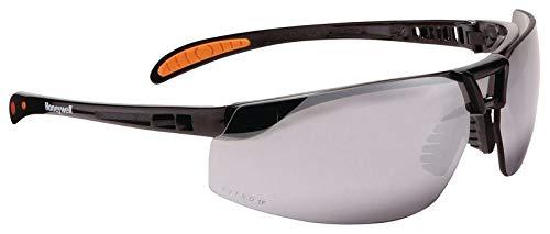 Honeywell Honeywell Veiligheidsbril, Metálico, 1