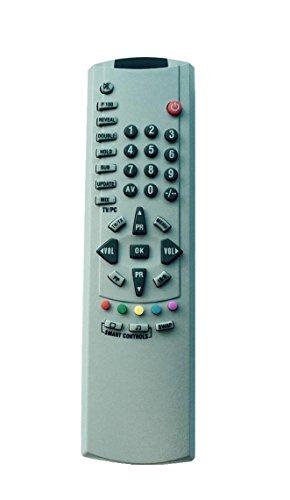 BEKO LCD-TV-Fernbedienung 15LB450S 17LD330 17LE300S