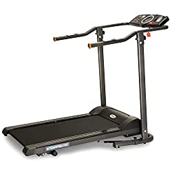 Best Treadmills Weight Capacity 400 Lbs