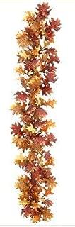 Best allstate floral garland Reviews