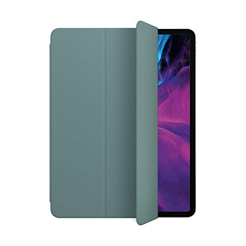 Apple Smart Folio (für 12.9-inch iPad Pro - 4. Generation) - Kaktus