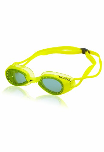 Speedo Junior Victory Swim Goggle
