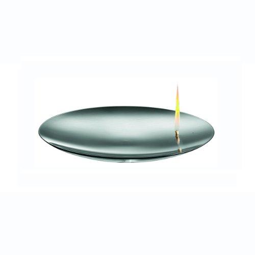mono Concave Flammschale, Durchmesser 20 cm