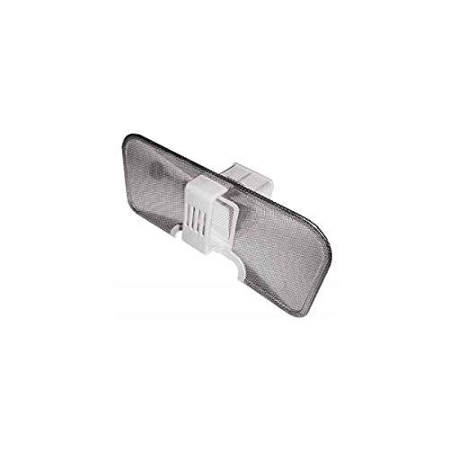 Filtro principal de acero inoxidable para lavavajillas Fagor – 31 x 5065