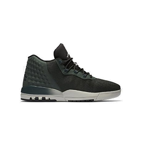 Nike Herren Jordan Academy 844515 300, Grün, Grün - grün - Größe: 41 EU
