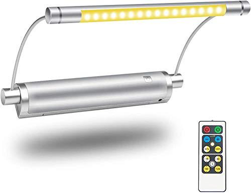HONWELL -   Bilderleuchte LED