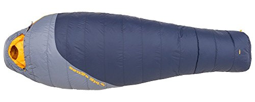 Big Agnes Boot Jack 25 Winter Sleeping Bag
