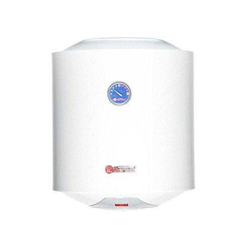 Thermex Scaldabagno elettrico boiler 50lt 1,2kW verticale acqua calda ER50V