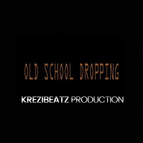 Krezibeatz