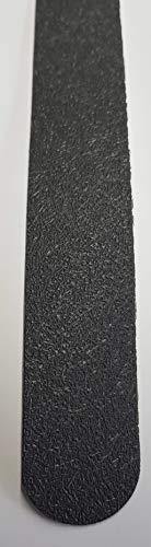 15STK Kara Bietischuh-Shop gris gepraegt Escaleras aprox. 60cm x 3cm Escaleras