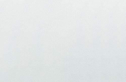d-c-fix, Deco, Leder Weiss, Rolle 67,5 cm x 200 cm, selbstklebend