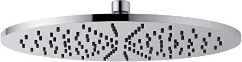 Ideal Standard B9443AA Idealrain Kopfbrause 300x300mm
