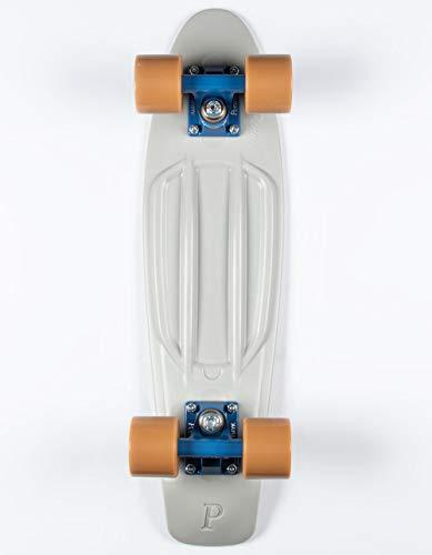 "Penny Skateboards Stone Forest 22"""