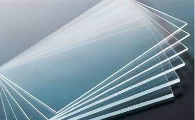 透明板 PET板 W915mm H605mm 厚み2mm 自作パーティション最適 飛沫防止透明板資材