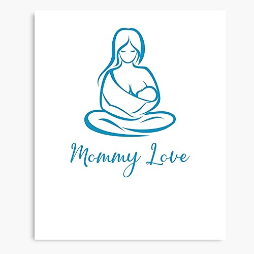 of to Heart Day Earth Be Mother Mothers Mommy Love The with Canvas Wall Art Printed Modern to Decoration for Living Room, Bedroom, Kitchen, Office, Hotel, Dining Room, Office, Bathroom, Bar Etc