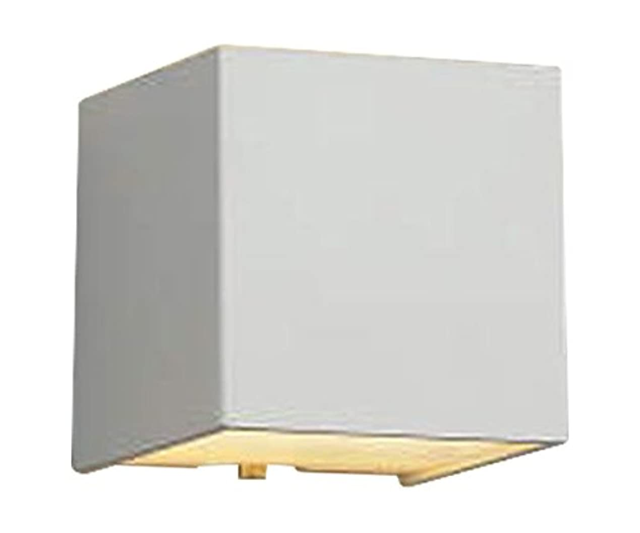 におい好きである非効率的なコイズミ照明 ブラケットライト コンパクトブラケット 調光タイプ 電球色 AB38332L
