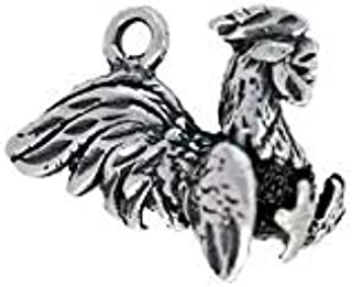 gamecock charms wholesale