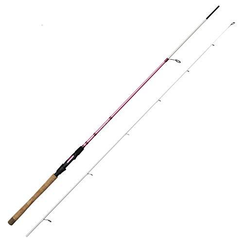 Okuma Pink Pearl V2 213cm 5-20g Spinnrute