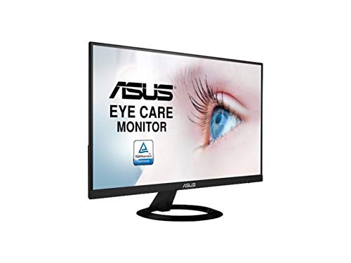 "ASUS Monitor 23,8"" FHD VZ249HE 1920X1080 1*HDMI/1*VGA Negro"