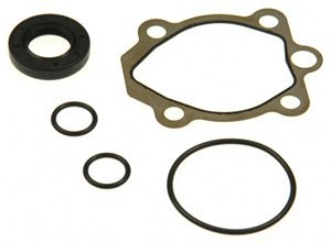 ACDelco 36-348414 Professional Power Steering Pump Seal Kit with Bushing, Gasket, and Seals
