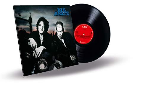 Die Ärzte [Vinyl LP] - 3