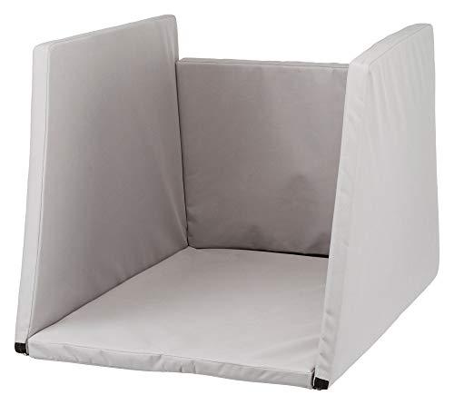 Trixie 39312 Innenpolsterung für Aluminium-Transportbox # 39342, M