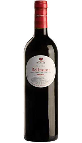 Bellmunt Vino tinto - 750 ml