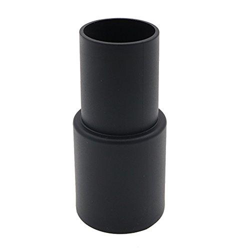 YanBan - Adaptador de ventosa para aspiradora (32 mm de diá
